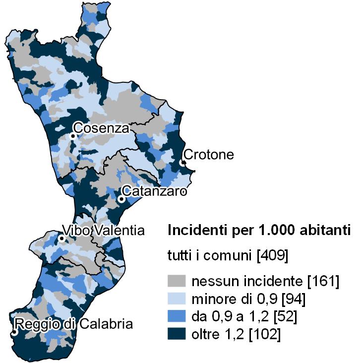 In Stradali Calabria Stradali Calabria Incidenti Stradali In Stradali Calabria Incidenti In Incidenti In Stradali Incidenti Calabria Incidenti RqwFPwCx