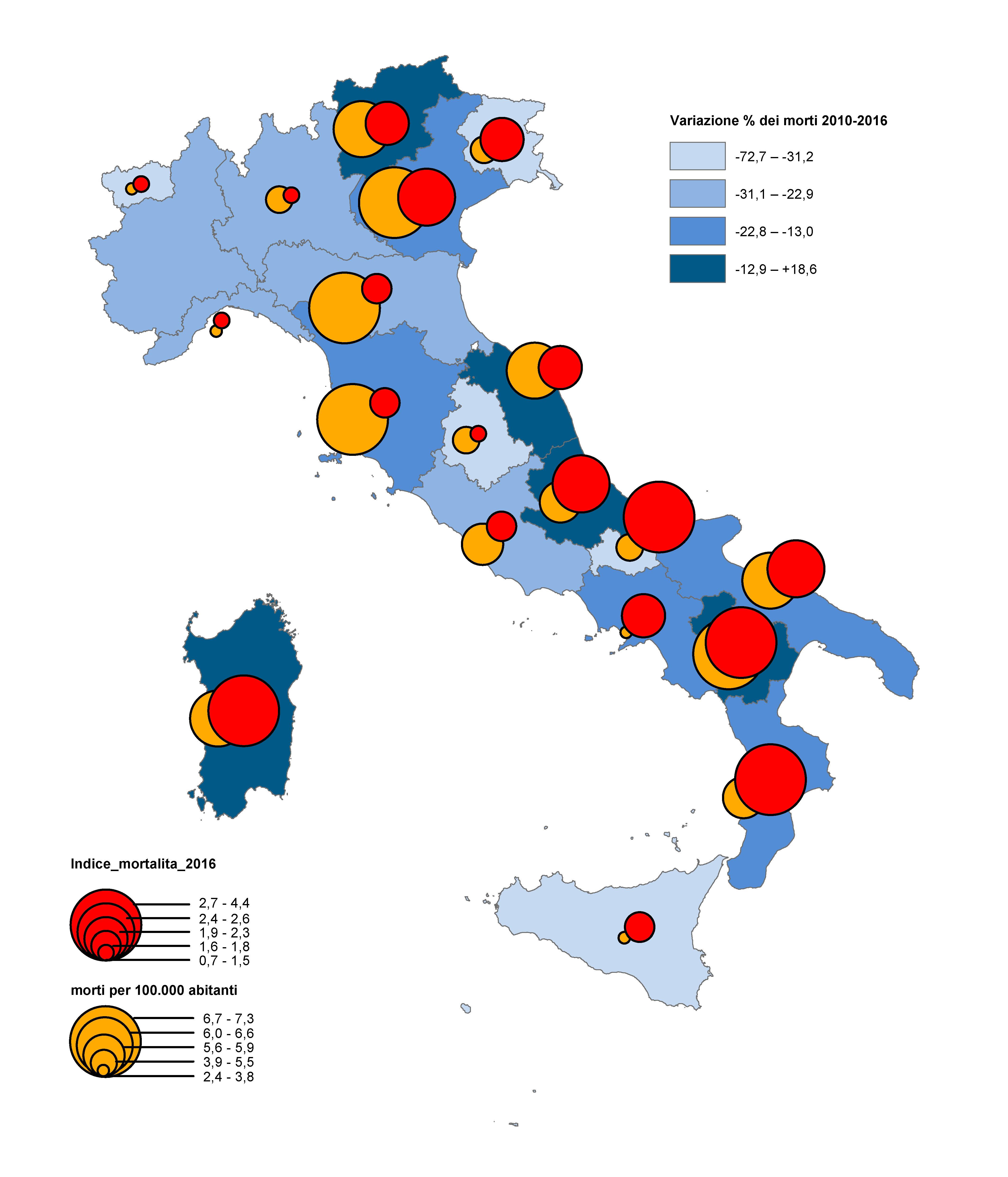 Stradali In Veneto Stradali Incidenti Veneto In In Incidenti Incidenti Incidenti Stradali Stradali Veneto sdtxQhrC