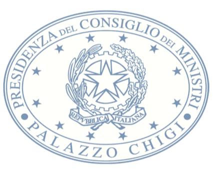 381b120f79 Istat.it - Mappa dei rischi dei comuni italiani