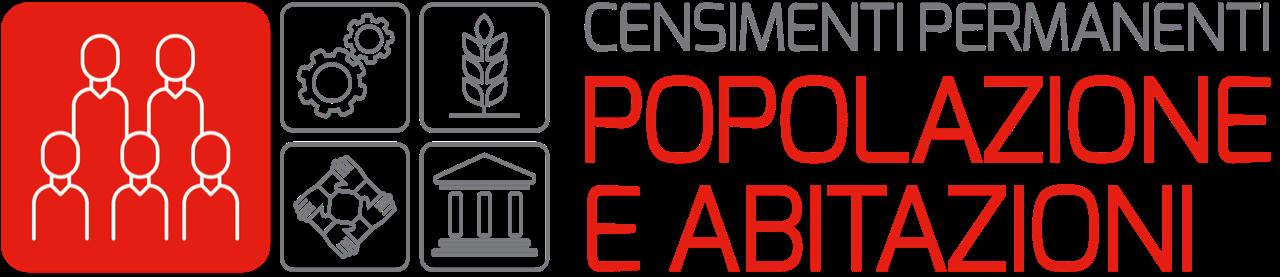modulo censimento istat 2011