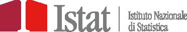 Logo istat.it