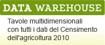 link al data warehouse