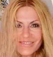 Paola Francesca Cortese