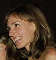 Isabel Crespo