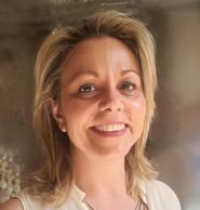 Alexia Sasso