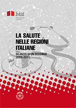 La salute nelle regioni italiane
